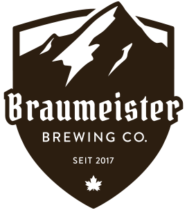 Braumeister Brewing Co.