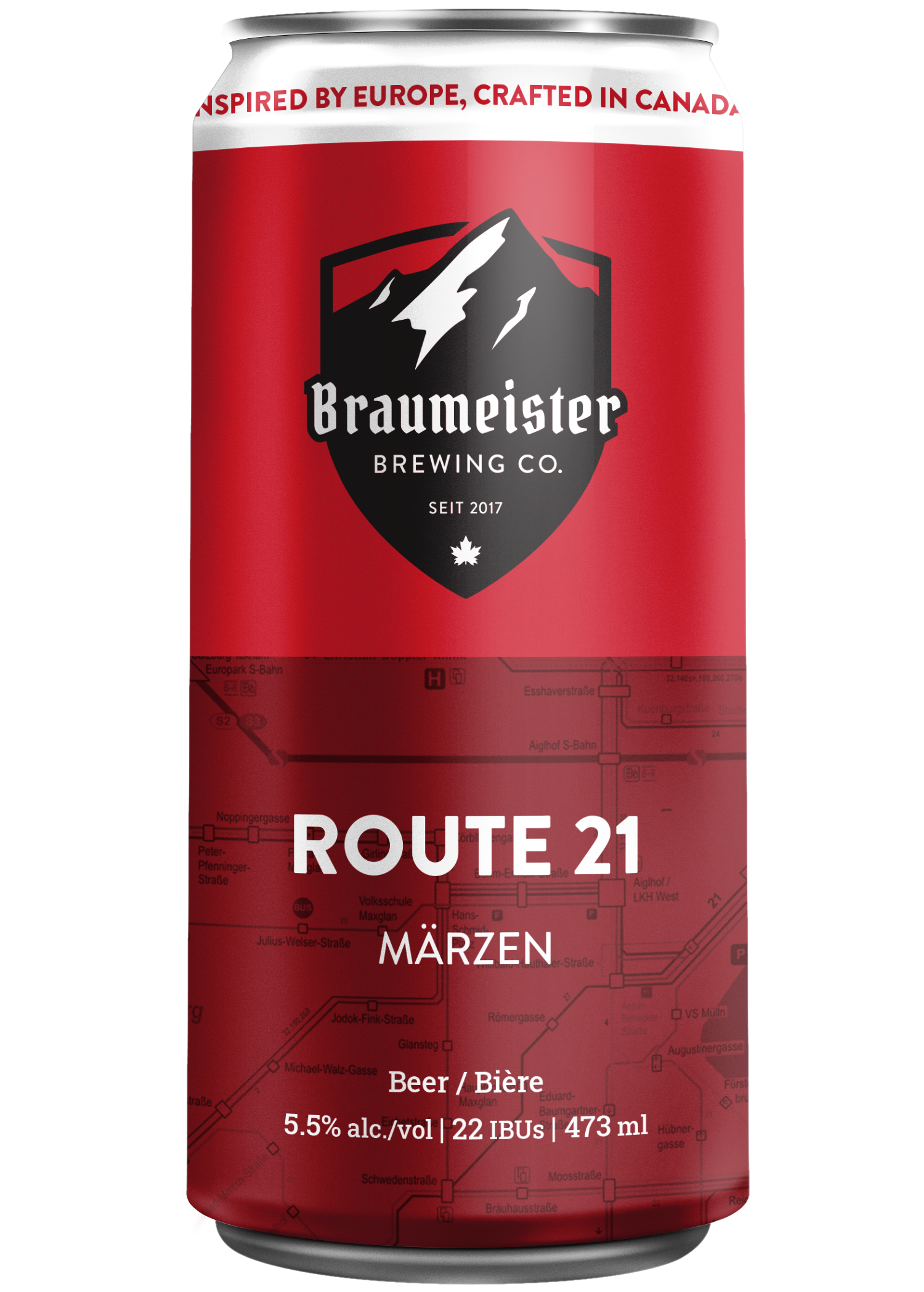 route21_01