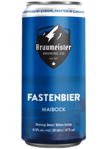 fastenbier_01