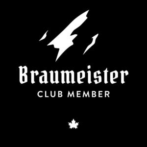 braumeisterClub-logo_02