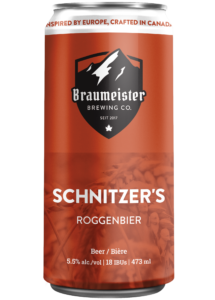 schnitzersCanDesign-01